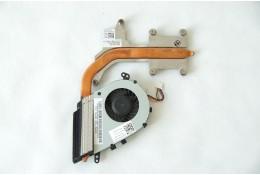 Dell Latitude E5420 ventilaator + jahutus