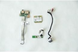 Dell Latitude E5420 laiendusplaadid