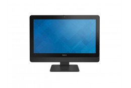 Dell OptiPlex 9030 All-in-One Kasutatud