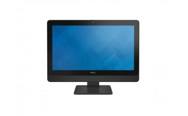 Dell OptiPlex 9030 All-in-One Kasutatud