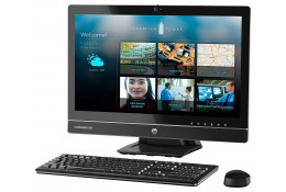 HP EliteOne 800 G1 All-in-One Kasutatud
