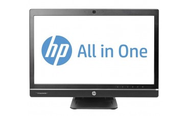 HP Compaq Elite 8300 All-in-One