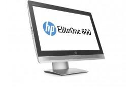 HP EliteOne 800 G2 All-in-One Kasutatud