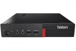 Lenovo ThinkCentre M710Q mini