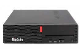 Lenovo ThinkCentre M710S SFF