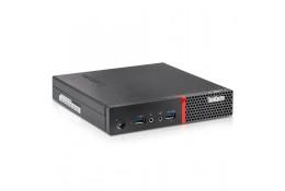 Lenovo ThinkCentre M900 mini