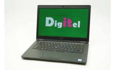 Dell Latitude 5480 Kasutatud