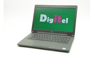 Dell Latitude 5490 Kasutatud