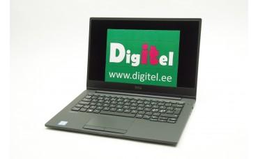 Dell Latitude 7370 Kasutatud 2