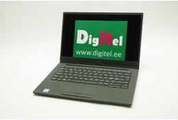 Dell Latitude 7370 Kasutatud 3