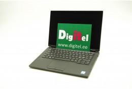 Dell Latitude 7389 2-in-1 i5