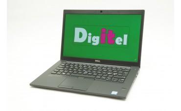 Dell Latitude 7480 Kasutatud