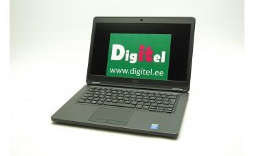 Dell Latitude E5450 Kasutatud 1