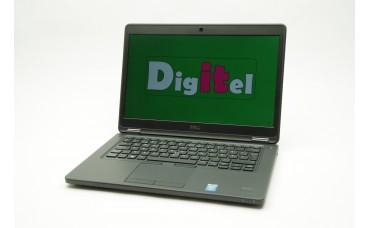 Dell Latitude E5450 Kasutatud