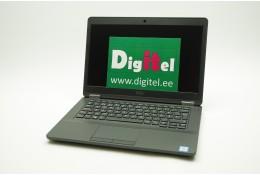 Dell Latitude E5470 Kasutatud 1