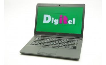 Dell Latitude E5470 Kasutatud