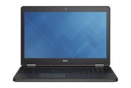 Dell Latitude E5550 Kasutatud