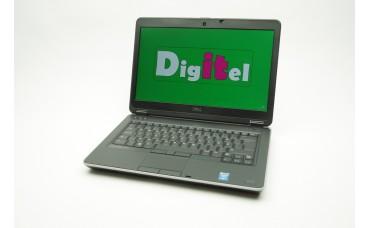 Dell Latitude E6440 Kasutatud
