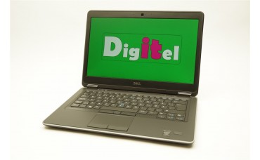 Dell Latitude E7440 Kasutatud