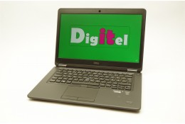 Dell Latitude E7450 Kasutatud
