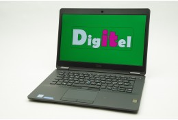 Dell Latitude E7470 Kasutatud
