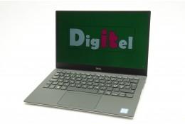 Dell XPS 13 9350 Kasutatud