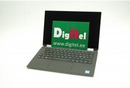 DellXPS 13 9365 2-in-1 Kasutatud 1