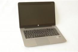 HP Elitebook Folio 1040 G1 Kasutatud