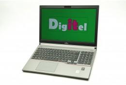 Fujitsu Lifebook E754 Kasutatud