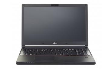 Fujitsu Lifebook E554 Kasutatud