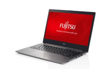 Fujitsu Lifebook U904 Kasutatud