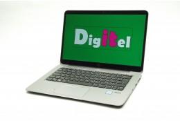 HP EliteBook 1030 G1 touch Kasutatud
