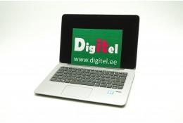 HP EliteBook 1030 G1 Kasutatud