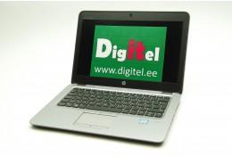 HPEliteBook 820 G3 Kasutatud