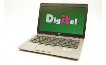 HP Elitebook 840 G1 Kasutatud