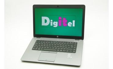 HP Elitebook 850 G1 Kasutatud