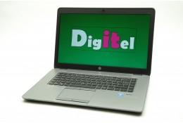 HP Elitebook 850 G2 Kasutatud