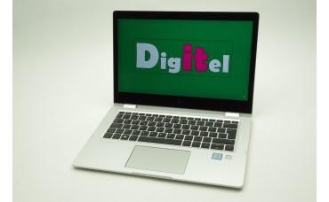 HP EliteBook x360 1030 G2 Kasutatud