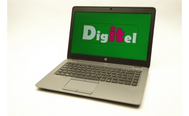 HP Elitebook 840 G2 Kasutatud
