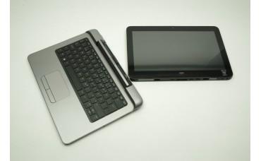 HP Pro x2 612 G1 Kasutatud