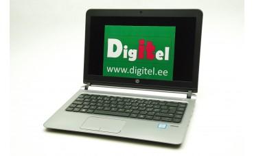 HP ProBook 430 G3 Kasutatud 1
