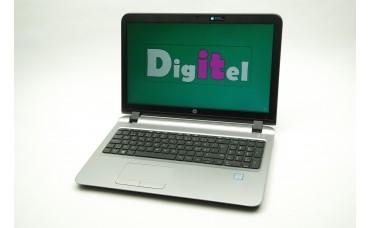 HP ProBook 450 G3 Kasutatud