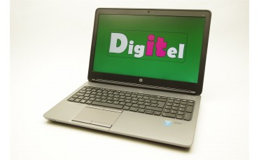 HP Probook 650 G1 Kasutatud