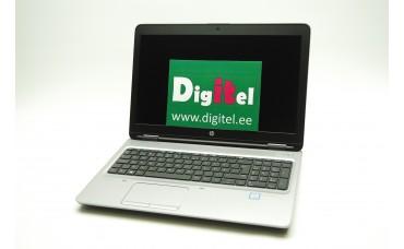 HPProBook 650 G2