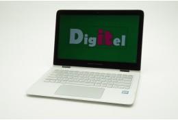 HP Spectre Pro X360 G2 Kasutatud