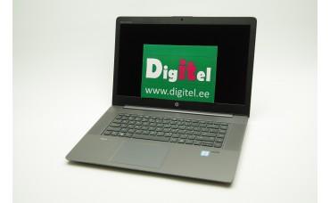 HPZBook Studio G3