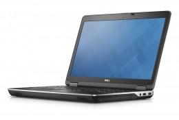 Dell Latitude E6540 Kasutatud