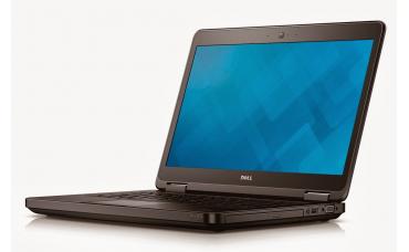 Dell Latitude E5440 Kasutatud