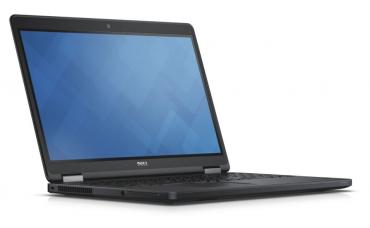 Dell Latitude E5540 Kasutatud