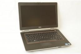Dell Latitude E6420 Kasutatud
